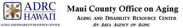Logo of 