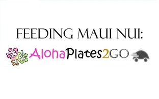 Icon of Feeding Maui Nui